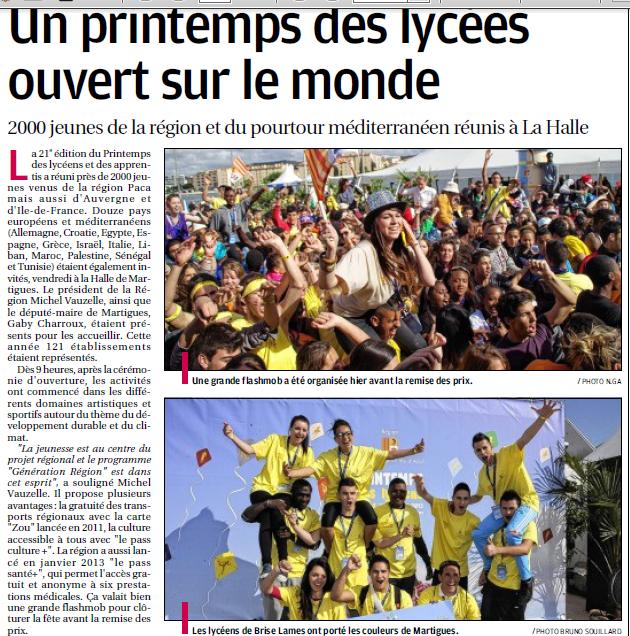 LA POPULATION MEDITERRANEENNE - Page 11 3830066858