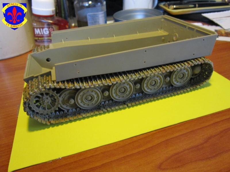 SD.KFZ.181 Tigre I par Pascal 94 383309IMG0999L