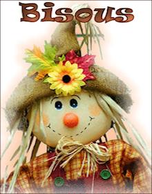 Bon Vendredi 383844Scarecrow