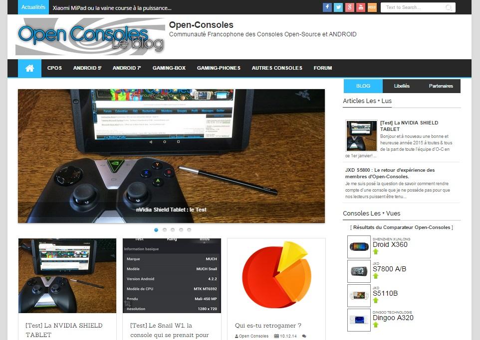 Le Blog Open-Consoles 2.0 est en ligne ! 38404620150121121040