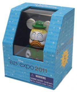 D23 Expo 2011 & Live Auction - Toute sur l'actu de l'expo ! 384607VMBlog20110810D23ExpoGladBox