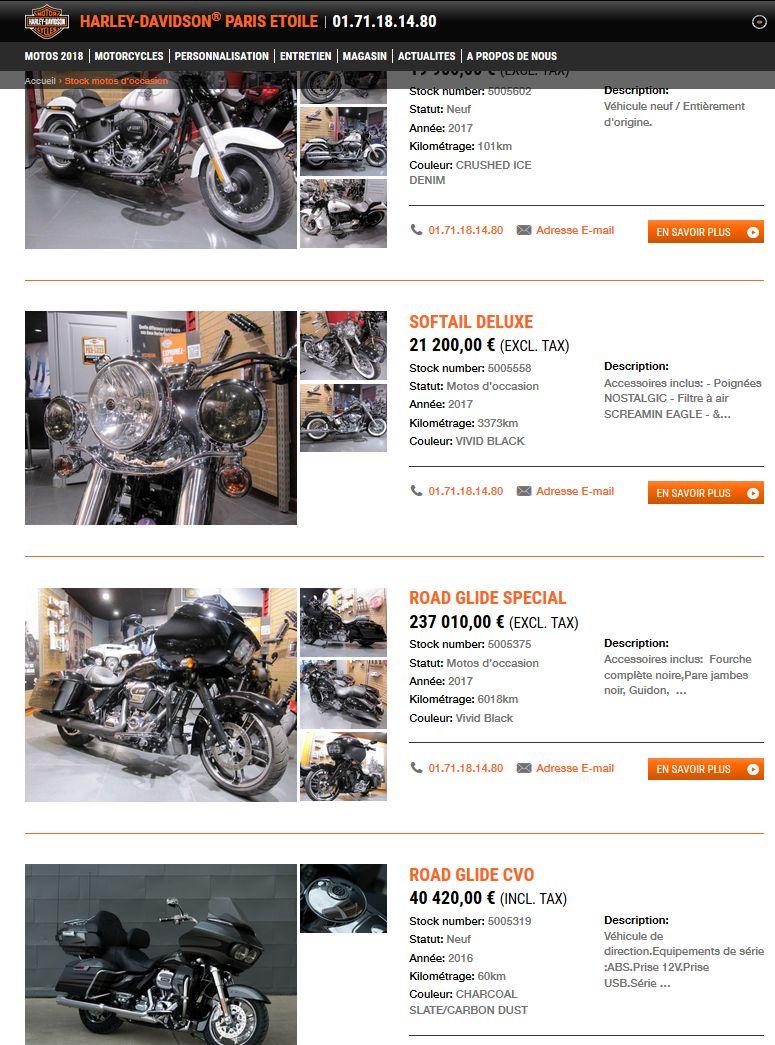 perles du bon coin par le Forum Passion-Harley - Page 7 385147HDEtoile