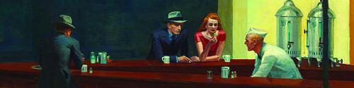 Candidature de Poker-tim [Refusé] 385416nighthawks0