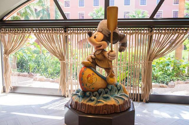 [Tokyo Disney Resort] Tokyo Disney Celebration Hotel (2016) - Page 2 385514w172