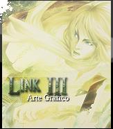Link III