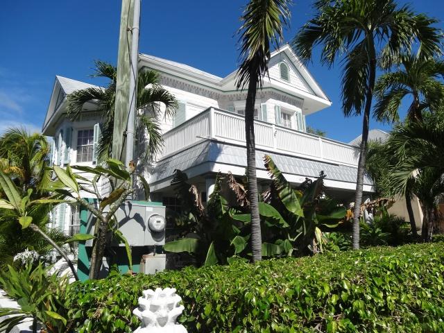 First Visit WDW/Miami/Key West halloween 2013 - Page 7 386633DSC04173