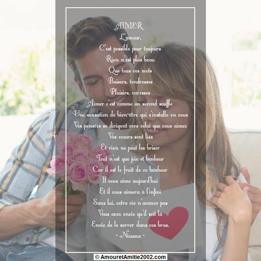 poeme du jour de colette - Page 4 387071poeme324aimer