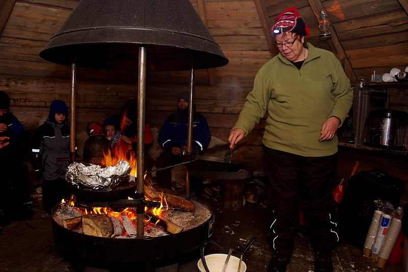 Laponie finlandaise: à la recherche du père Noël 387586LaponieFinlande086b