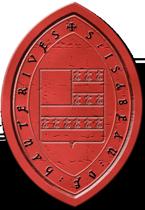 [Seigneurie d'Hauterives] Chastelard-d'Hauterives 387676gueulescorrespondance