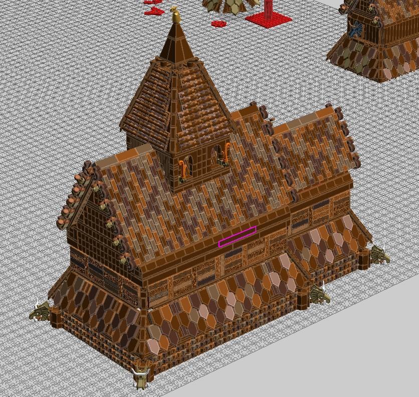 [MOC en projet] Temple, maison, cabane ? 387787Original0031