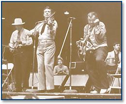 Louisiana blues et swamp blues... 388035intro1