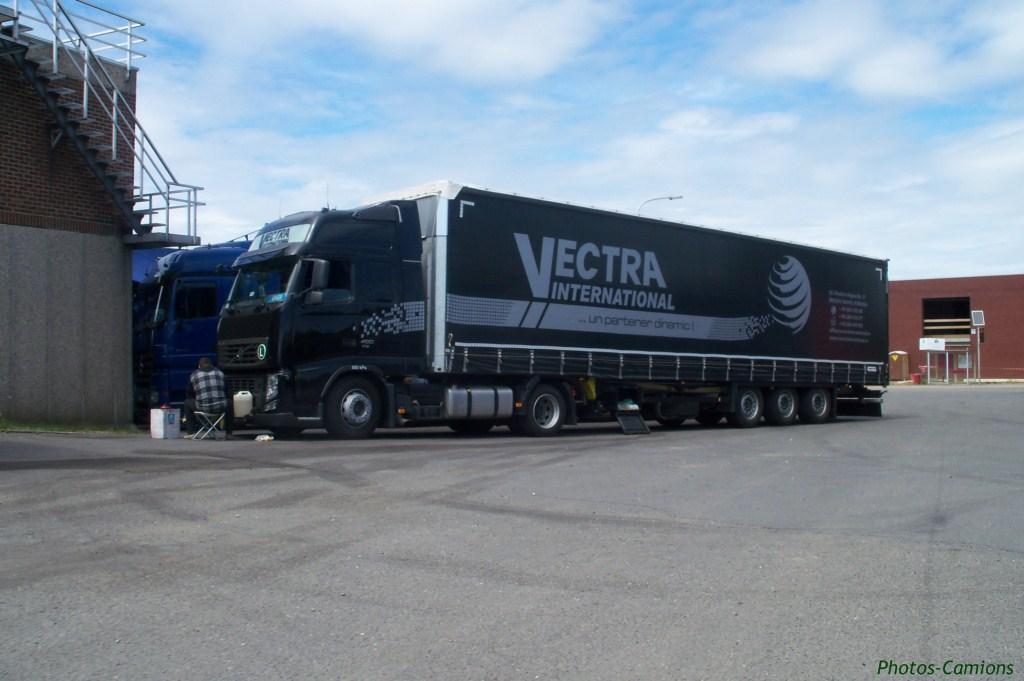 Vectra (Brasov) 388051photoscamions28V1115Copier