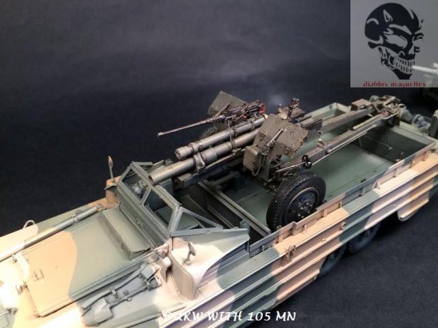 Duck gmc,avec canon de 105mn,a Saipan - Page 2 388547IMG4461