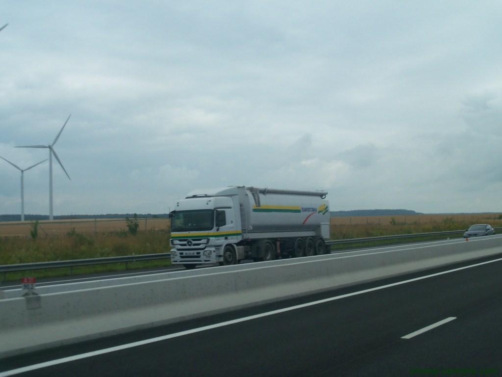 Transports Dumas.(Montrond les Bains, 42) 388584photoscamions30vi11160Copier