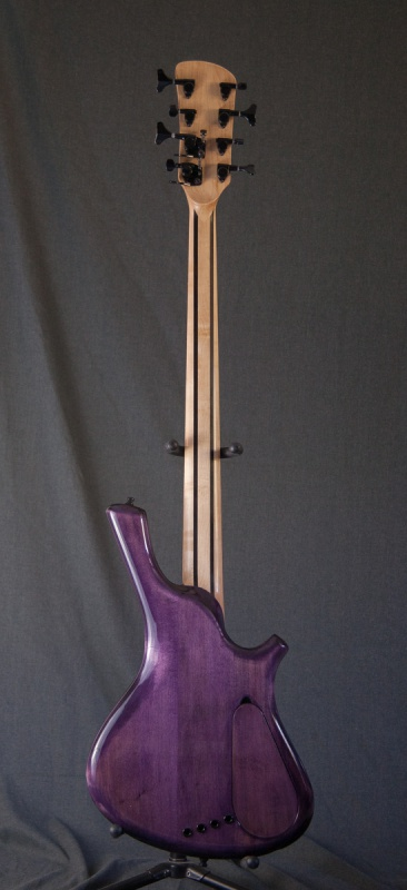 [LUTHIER] CG Lutherie - Page 2 38872720160816IMG9359