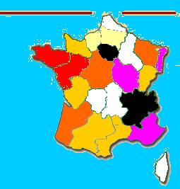 Nintendo France et les tournois Super Smash Bros 388819Sanstitre3
