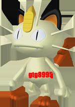 Différentes versions de mêmes jeux 388934docdkspfdfdcoe