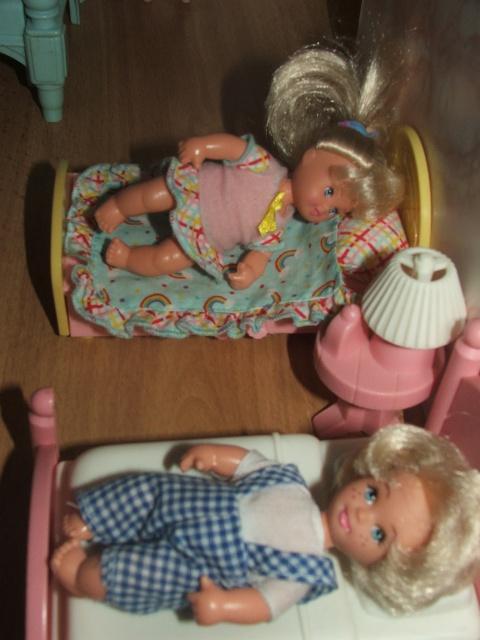 Les trésors que ma fille a eus pour son anniversaire 389078DSCF1938