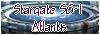 Stargate SG-1/Atlantis 389238boutonpartenaire2