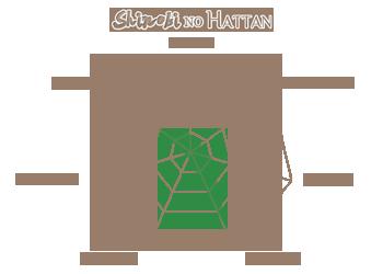 Diagramme Shinobi - Page 2 38930954y2