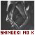 Shingeki no Kyojin RPG 389380part5050