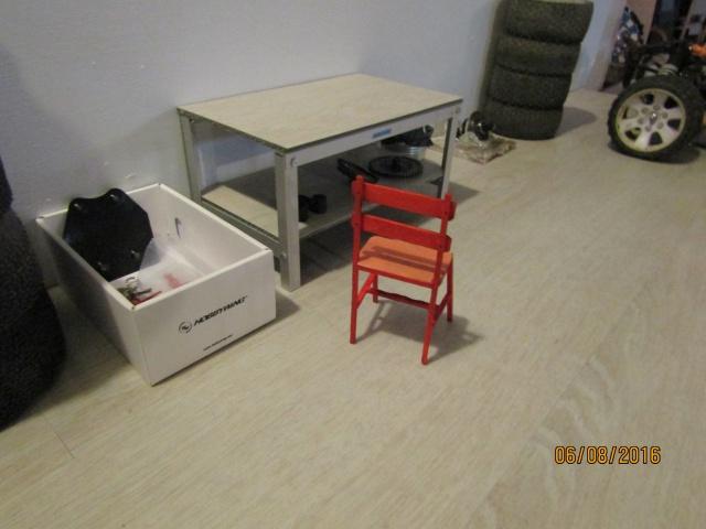 Mon garage SC 12 389407IMG0065