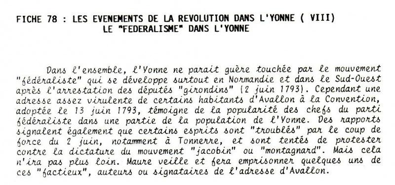 révolte fédéraliste 390478SanstitreNumrisation38