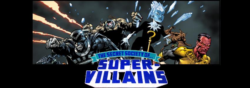 [LL] Villainy War 390509SSban