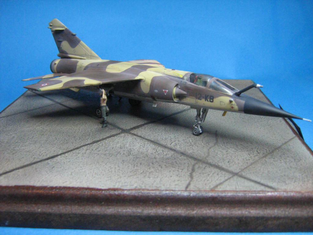 Mirage F1 C-200 12-KB 2/12 Picardie [Esci 1/72] 390555Photo162jpg