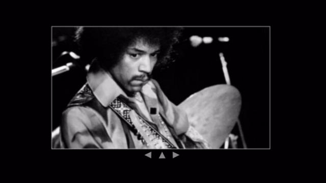 New York (Philharmonic Hall) : 28 novembre 1968 [Premier concert] 39090019681128Philarmonic32