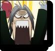 Prison Break [Version Naruto] 39133361jk