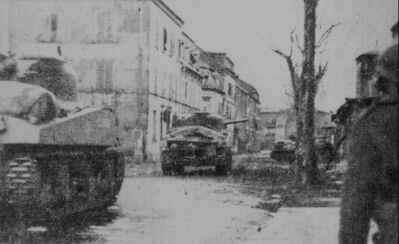 La Libération de Mulhouse(Novembre 1944) 391345austerlitz_2rca_5