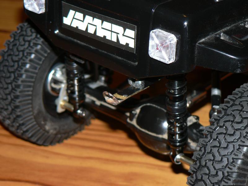 XC Jeep Concept 391474P1020163JPG