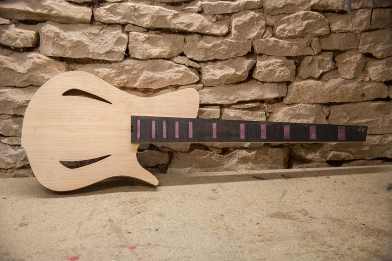 [LUTHIER] CG Lutherie - Page 2 39163720160812