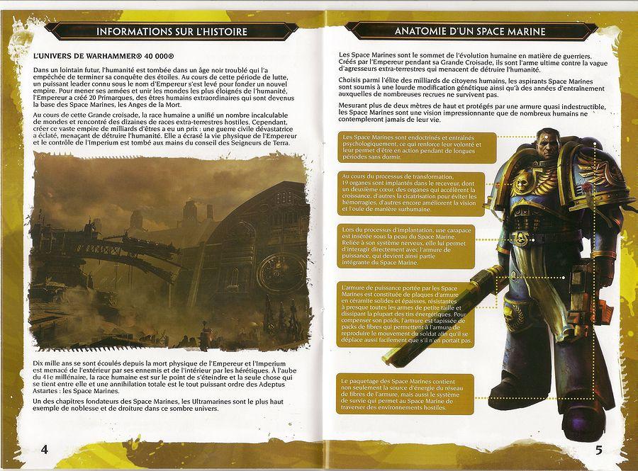 [Jeu vidéo] Warhammer 40.000 : Space Marine - Page 5 391638Numriser0004