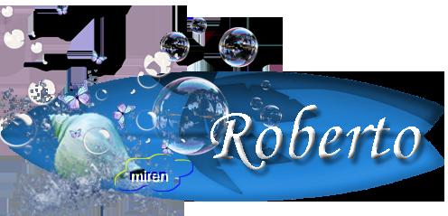 Nombres con R - Página 5 3925460Roberto