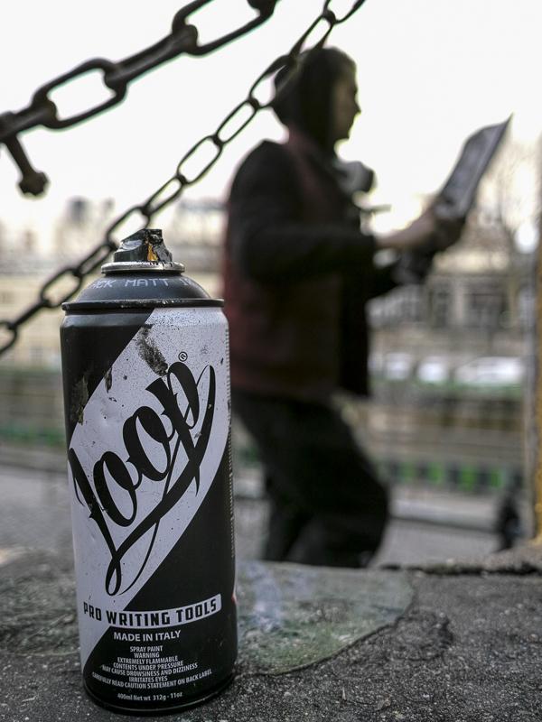 Pox , street art 392765DP1M3158