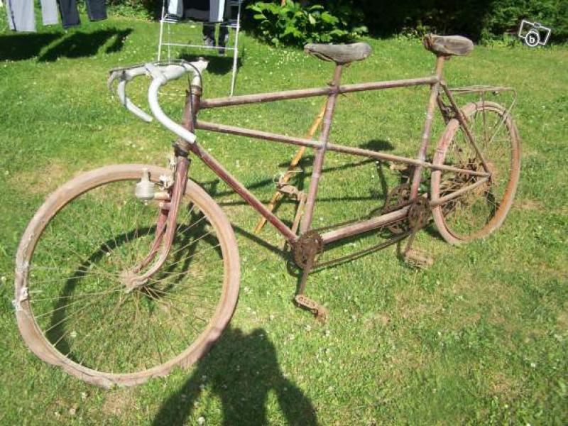 Les vélos 1939-1945 - Page 3 39283301annonce