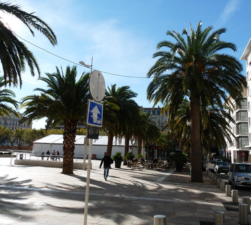 SPORTING TOULON VAR //GAZELEC D'AJACCIO ..DE LA PROVENCE A L'ILE DE BEAUTE  - Page 2 393662P1120744JPG
