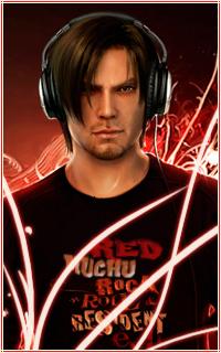 Red Muchu