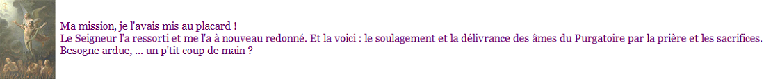 25 juillet 2014 ► St Christophe (St patron des voyageurs.) 394319dd2