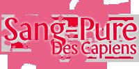 Sang-Pure