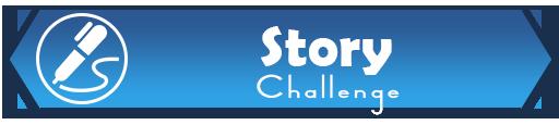Challenges Sims à gogo ! 394736EStoryChallenge