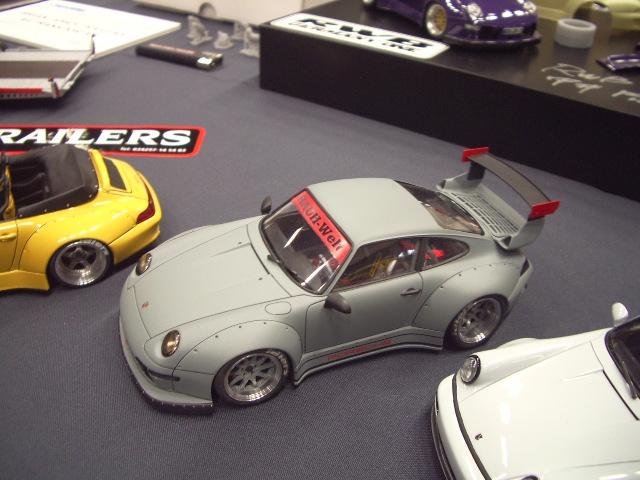 exposition salon de la maquette  a jabbeke en belgique  395371IMGP1396