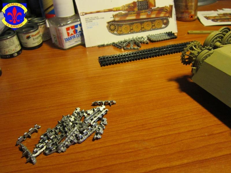 SD.KFZ.181 Tigre I par Pascal 94 395743IMG0992L