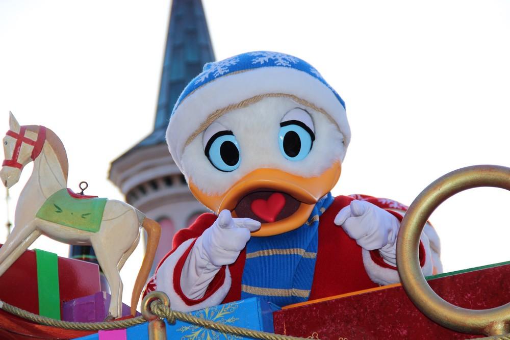Vos photos avec les Personnages Disney - Page 3 395752IMG8339