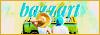 GRAPHISME : Bazzart  395771pub