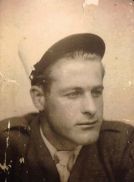 Caporal MIRALLES-CASTELLO Francisco, 1er BEP, MPLF en captivité en août 1954 395789IMG246321Copie