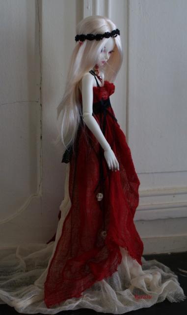 Créations couturesques de karasu (nouveautés p4) 396263DSC04467