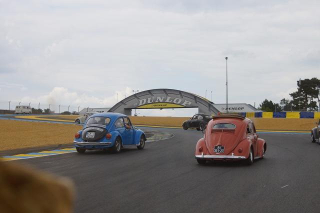 VW Nat 2014 au mans le 25 et 26 Juillet !! - Page 5 396306DSC02840